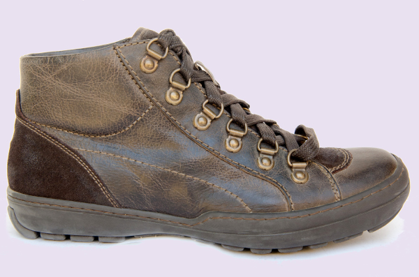 best shoes for manufacturing