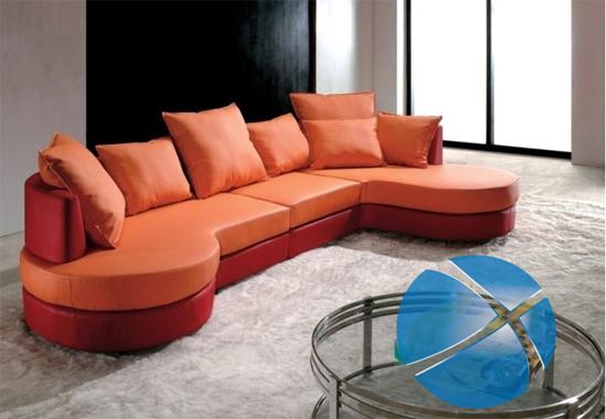 China Furniture Manufacturing
