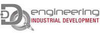 Design and development of industrial solutions, D&D Engineering is an Italian mechanical and industrial design group of engineers working to develop and create Customized Solutions to any kind of industry: Manufacturing machines, Chemical machines, Petrochemical machines, Mechanical machines solutions, Automation design and machines construction solutions,... prototypes and process automatic machines ready to be launch to the international technical market