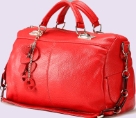 Italian designed women handbags, leather fashion accessories manufacturing industry for leather handbags distributors in United States, Italy wholesalers, Germany and France handbags companies, China, England UK, Germany, Austria, Canada, Saudi Arabia wholesale business to business, we offer high finished level, exclusive handbags designed and manufacturing pricing... Leather Handbags manufacturer