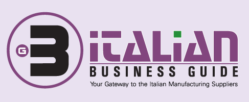 Italian Business Guide is a complete list of manufacturing, suppliers, vendors and professional companies from Italy. We offer DIRECT B2B CONTACT between Italian producers and world distribution... fashion apparel, power transmission, beauty care cosmetics, equipments, food, furniture, engineering, electronics, automation, fashion shoes, tiles, italian real estate, chemical... Your gateway to the Italian manufacturing suppliers...