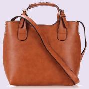 Italian Leather Handbags Made In China