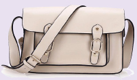 Handbags manufacturers, Italian designed women and men handbags manufacturing industry only Italian leather private label women and men purses for worldwide distributors, we guarantee Italian designed handbags collection and high quality handmade fashion handbags for high quality markets, women fashion handbag, high end women classic purse, classic men handbag for wholesale distributors in Italy, Germany, England, United States business, UAE, Saudi Arabia, France handbag market and Latin America fashion distributors