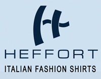 Heffort offers Fashion Men Shirts according to the international fashion trend, exclusive designs. We are LOOKING FOR A WORLDWIDE DISTRIBUTORS...