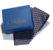 Italian fashion ties produced by Silene s.r.l. the most exclusive designs and cloths made in Italy, We are Looking for WORLDWIDE DISTRIBUTORS APPLY NOW