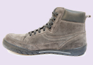 Men shoes manufacturing industry to support worldwide wholesale distributors, the best Italian leather selected to produce each of our Men shoes, vip shoe collection with italian leather and designed by our Italian design team according to the most exigent requirements from the VIP market including Italy, Germany, France, United States, Canada, China, Spain, Latin America shoes distributors