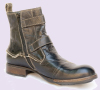 Men leather shoes manufacturing industry to support worldwide wholesale distributors, the best Italian leather selected to produce each of our Men shoes, vip shoe collection with italian leather and designed by our Italian design team according to the most exigent requirements from the VIP market including Italy, Germany, France, United States, Canada, China, Spain, Latin America shoes distributors
