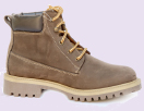 Leather shoes manufacturing industry to support worldwide wholesale distributors, the best Italian leather selected to produce each of our Men shoes, vip shoe collection with italian leather and designed by our Italian design team according to the most exigent requirements from the VIP market including Italy, Germany, France, United States, Canada, China, Spain, Latin America shoes distributors