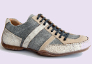 Sport casual men leather shoes manufacturing industry to support worldwide wholesale distributors, the best Italian leather selected to produce each of our Men shoes, vip shoe collection with italian leather and designed by our Italian design team according to the most exigent requirements from the VIP market including Italy, Germany, France, United States, Canada, China, Spain, Latin America shoes distributors