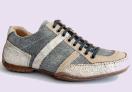 Italian Womens Shoes