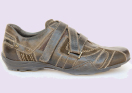 Casual men leather shoes manufacturing industry to support worldwide wholesale distributors, the best Italian leather selected to produce each of our Men shoes, vip shoe collection with italian leather and designed by our Italian design team according to the most exigent requirements from the VIP market including Italy, Germany, France, United States, Canada, China, Spain, Latin America shoes distributors