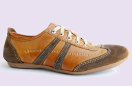 Casual leather shoes manufacturing industry to support worldwide wholesale distributors, the best Italian leather selected to produce each of our Men shoes, vip shoe collection with italian leather and designed by our Italian design team according to the most exigent requirements from the VIP market including Italy, Germany, France, United States, Canada, China, Spain, Latin America shoes distributors