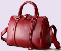 Exclusive women handbags, leather fashion accessories manufacturing industry for leather handbags distributors in United States, Italy wholesalers, Germany and France handbags companies, China, England UK, Germany, Austria, Canada, Saudi Arabia wholesale business to business, we offer high finished level, exclusive handbags designed and manufacturing pricing... Leather Handbags manufacturer
