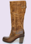 Leather boots women shoes manufacturer, Italian designed women and men shoes manufacturing industry only Italian leather private label women and men shoes for worldwide distributors, with our 1200 shoemaker workers we guarantee high quality handmade fashion shoes for high quality distributors to the markets