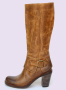 Women shoes manufacturer, Italian designed women and men shoes manufacturing industry only Italian leather private label women and men shoes for worldwide distributors, with our 1200 shoemaker workers we guarantee high quality handmade fashion shoes for high quality distributors to the markets