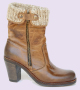 High end women shoes manufacturer, Italian designed women and men shoes manufacturing industry only Italian leather private label women and men shoes for worldwide distributors, with our 1200 shoemaker workers we guarantee high quality handmade fashion shoes for high quality distributors to the markets