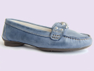 Women classic shoes manufacturer, Italian designed women and men shoes manufacturing industry only Italian leather private label women and men shoes for worldwide distributors, with our 1200 shoemaker workers we guarantee high quality handmade fashion shoes for high quality distributors to the markets