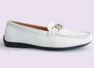 Classic women shoes manufacturer, Italian designed women and men shoes manufacturing industry only Italian leather private label women and men shoes for worldwide distributors, with our 1200 shoemaker workers we guarantee high quality handmade fashion shoes for high quality distributors to the markets