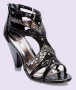 High quality leather women shoes manufacturer, Italian designed women and men shoes manufacturing industry only Italian leather private label women and men shoes for worldwide distributors, with our 1200 shoemaker workers we guarantee high quality handmade fashion shoes for high quality distributors to the markets