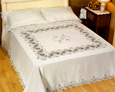 Italian bedding linens manufacturing, bedding sheets collection, pillows and bedding sets to distributors at manufacturing pricing, Bolognino Casa is an Italian vip linens designer and manufacturing industry ready to support international linens distribution business. We are looking for vip home linens distribution. Italian linens manufacturing linens suppliers, italian home decor products manufacturers linens suppliers, bedding suppliers from Italy, home furnishing products bedding sets bath products linens, bath rugs linens manufacturing shower linens producers, table linens manufacturing Italian linens suppliers and bath linens vendors made in Italy, table linens window linens manufacturing industry, italian linens curtains, tents linens suppliers Italian USA manufacturing industry Bed and bedding products in linens manufacturers for USA distributors, Canada wholesale distribution, Asia VIP market manufacturers and Latin america bedding suppliers manufacturing bed linens luxury bed sheets manufacturing suppliers, Italian linens suppliers wholesale linens home decor vendors manufacturing industry windows curtains, bath tents manufacturing Italian vip linens and tents products for distribution - Italian business guide is a complete list of italian manufacturing vendors and suppliers