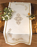 Home decor linens manufacturing made in Italy, home decor Linen for window curtains made in Italy, Italian linens manufacturing linens suppliers, italian home decor products manufacturers linens suppliers, bedding suppliers from Italy, home furnishing products bedding sets bath products linens, bath rugs linens manufacturing shower linens producers, table linens manufacturing Italian linens suppliers and bath linens vendors made in Italy, table linens window linens manufacturing industry, italian linens curtains, tents linens suppliers Italian USA manufacturing industry Bed and bedding products in linens manufacturers for USA distributors, Canada wholesale distribution, Asia VIP market manufacturers and Latin america bedding suppliers manufacturing bed linens luxury bed sheets manufacturing suppliers, Italian linens suppliers wholesale linens home decor vendors manufacturing industry windows curtains, bath tents manufacturing Italian vip linens and tents products for distribution - Italian business guide is a complete list of italian manufacturing vendors and suppliers