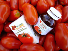 Italian Biological (Not chemicals used in any process) red tomatoes used for the Lycopene manufacturing suppliers... Italian biological and organic Lycopene designed and made in Italy with the most powerful red tomatoes... Biological lycopene may prevent prostate cancer, heart disease and other forms of cancer... Biological Lycopene manufacturing solutions to the worldwide health care distribution market..