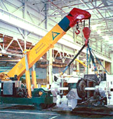 Industrial machines to the worldwide global wholesale machinery industry... Italian machinery manufacturing for your INDUSTRY, machines engineering design, production, installation, maintenance and technical support to your industrial distribution business...