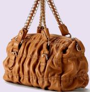 Leather Handbags Business China