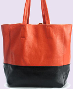 Women leather handbags, leather fashion accessories manufacturing industry for leather handbags distributors in United States, Italy wholesalers, Germany and France handbags companies, China, England UK, Germany, Austria, Canada, Saudi Arabia wholesale business to business, we offer high finished level, exclusive handbags designed and manufacturing pricing... Leather Handbags manufacturer