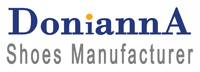 Shoes manufacturer, Italian designed women and men shoes manufacturing industry only Italian leather private label women and men shoes for worldwide distributors, with our 1200 shoemaker workers we guarantee high quality handmade fashion shoes for high quality markets, women fashion boot, high end women classic shoes, classic men shoes, casual men shoes for wholesale distributors in Italy, Germany, England, United States business, UAE, Saudi Arabia, France shoe market and Latin America fashion shoe distributors