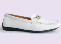 Italian designed women and men leather shoes manufacturing industry only Italian leather private label women and men shoes for worldwide distributors, with our 1200 shoemaker workers we guarantee high quality handmade fashion shoes for high quality markets, women fashion boot, high end women classic shoes, classic men shoes, casual men shoes for wholesale distributors in Italy, Germany, England, United States business, UAE, Saudi Arabia, France shoe market and Latin America fashion shoe distributors