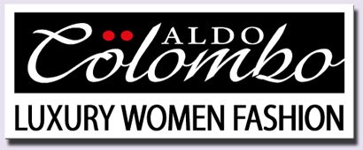 Luxury women fashion collection by Aldo Colombo... only the best fabrics, perfect finished, size 42 small to size 58,  FASHION FASHION FASHION for our elegant women, skirts, dresses, trousers, jackets, coats, women suits, coordinated clothes and a complete luxury women collection for BOUTIQUES and EXCLUSIVE FASHION SHOPS...