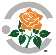 Roses, wholesale roses to the USA florist shop, Roses Connection Inc. wholesale company located in Los Angeles California offers the best and most fresh cut flowers and roses from Colombia and Ecuador farms... red roses, yellow cut roses, pink roses, white roses, orange roses, bicolor roses... in wholesale basis to any State in the USA and Canada... Orchids, exotic flowers, tropical flowers, carnations, fillers, greens complete collection of flowers and roses to your florist shop, Fedex delivery included