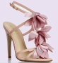 VIP Women shoes manufacturer, Italian designed women and men shoes manufacturing industry only Italian leather private label women and men shoes for worldwide distributors, with our 1200 shoemaker workers we guarantee high quality handmade fashion shoes for high quality distributors to the markets