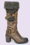 Customized boots women shoes manufacturer, Italian designed women and men shoes manufacturing industry only Italian leather private label women and men shoes for worldwide distributors, with our 1200 shoemaker workers we guarantee high quality handmade fashion shoes for high quality distributors to the markets