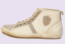 Sport shoes manufacturing industry to support worldwide wholesale distributors, the best Italian leather selected to produce each of our Men shoes, vip shoe collection with italian leather and designed by our Italian design team according to the most exigent requirements from the VIP market including Italy, Germany, France, United States, Canada, China, Spain, Latin America shoes distributors