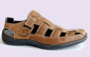 Summer men leather shoes manufacturing industry to support worldwide wholesale distributors, the best Italian leather selected to produce each of our Men shoes, vip shoe collection with italian leather and designed by our Italian design team according to the most exigent requirements from the VIP market including Italy, Germany, France, United States, Canada, China, Spain, Latin America shoes distributors